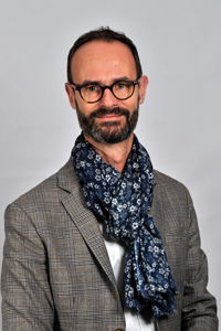 Jean-François BODILIS
